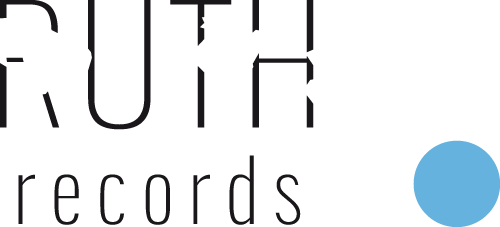 RuthRecords logo